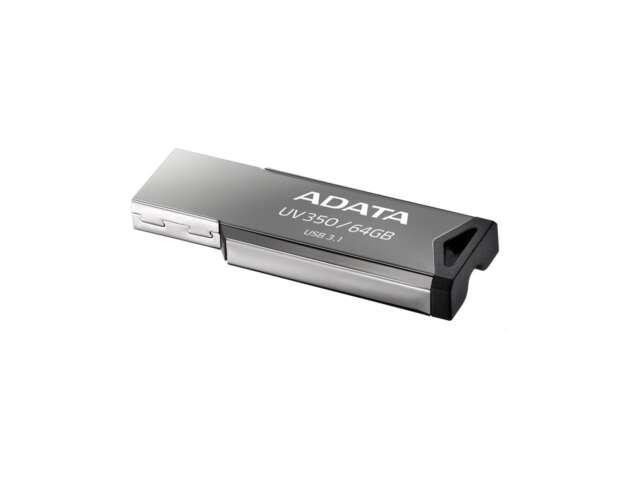 فلش مموری ایدیتا UV350 64GB
