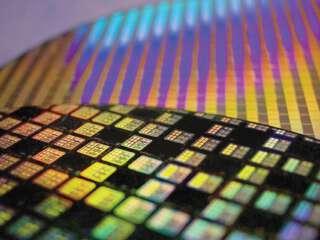 تلاش کمپانی TSMC جهت تولید انبوه لیتوگرافی 5 نانومتر در سال 2020 میلادی
