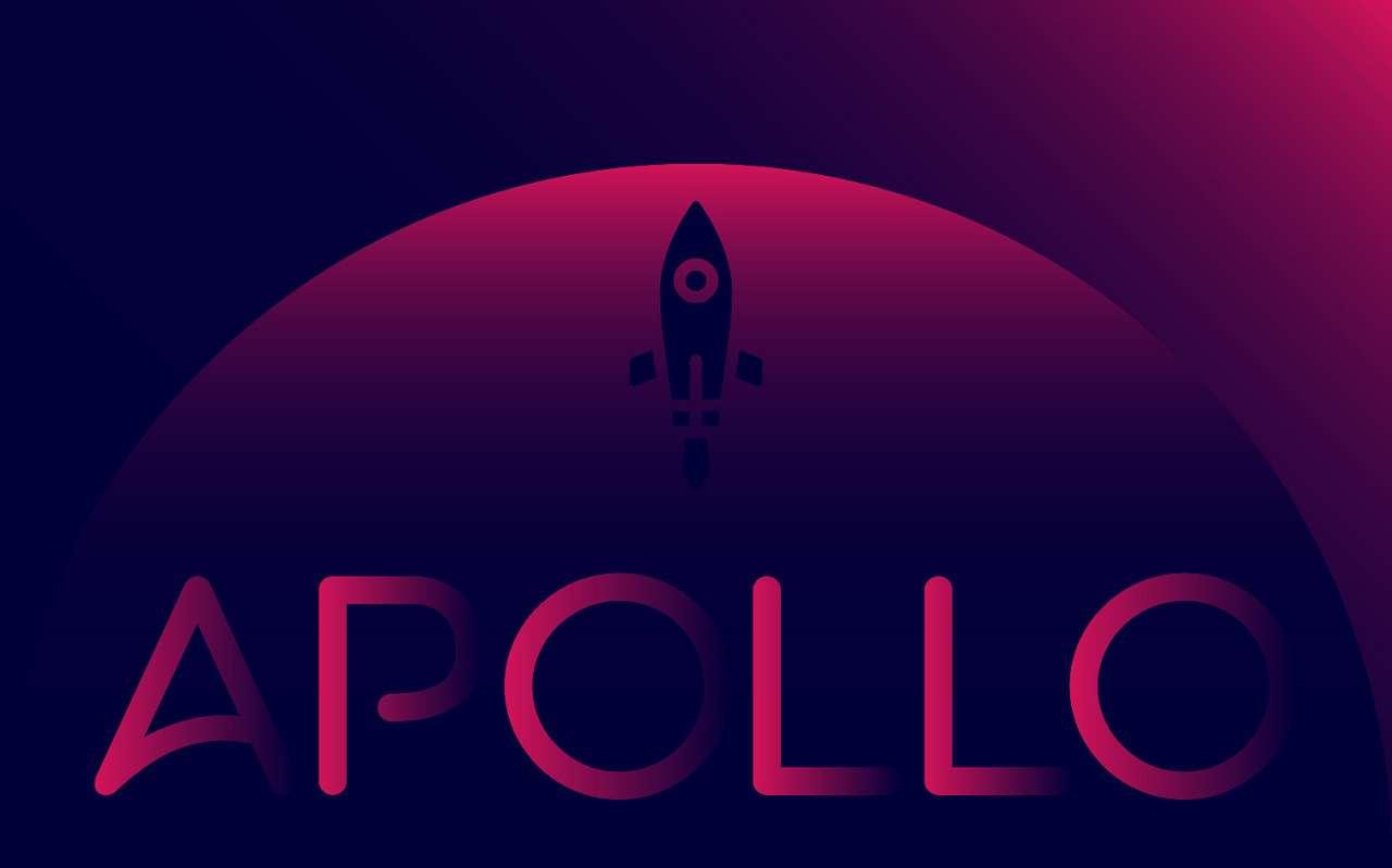 ریفرش برخی از پردازندههای Apollo Lake توسط کمپانی اینتل