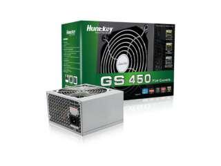 پاور هانت کی GS 450