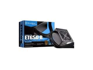 پاور سیلور استون ET650-B