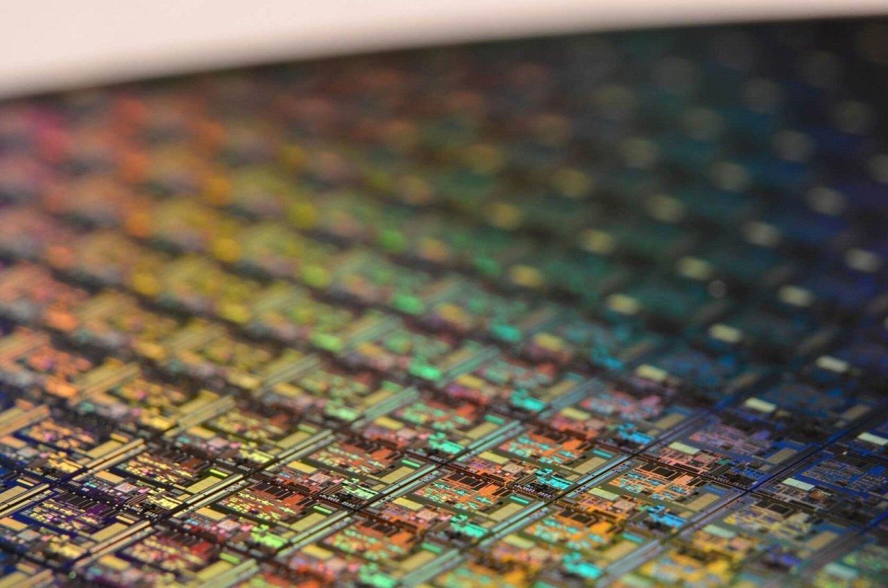 شروع فرآیند ارسال سفارشهای لیتوگرافی +N7 توسط کمپانی TSMC