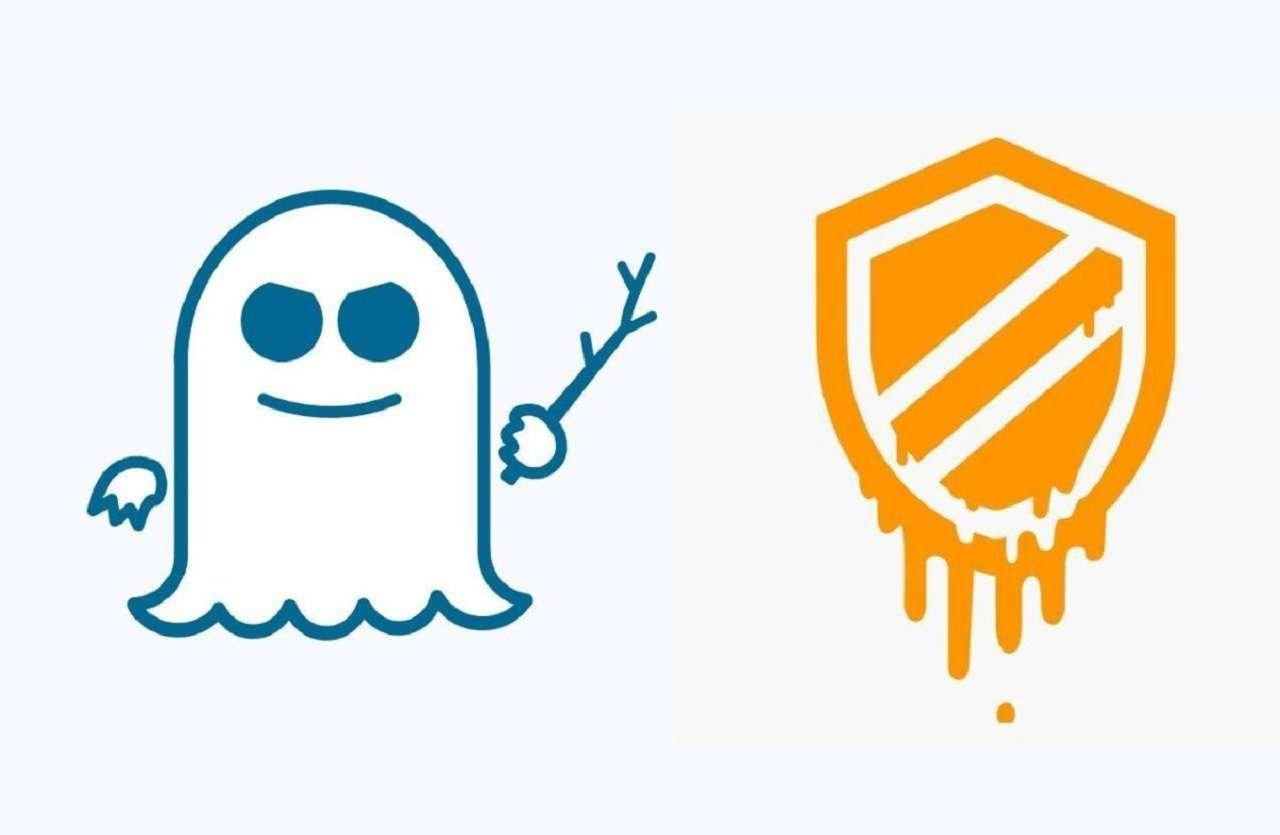 کمپانی اینتل به دنبال ایمنسازی پردازندههای خود در برابر حملات کانال جانبی است