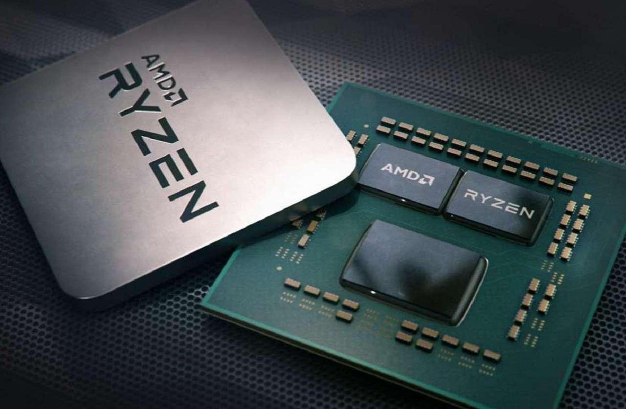 پردازندههای Ryzen 9 3900 و Ryzen 5 3500X عرضه شدند