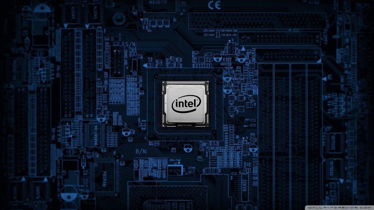 پایان عمر پردازندههای Kaby Lake (نسل هفتم) کمپانی اینتل