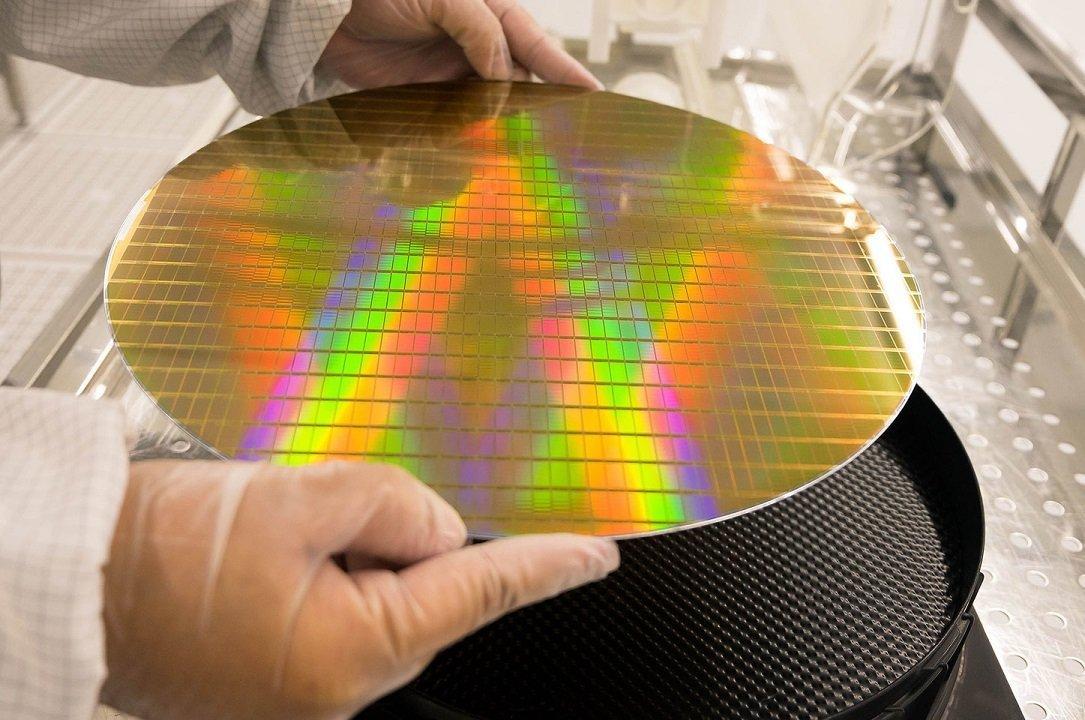 سفارشات 16 نانومتری شرکت TSMC هم دست خوش قرار گرفت