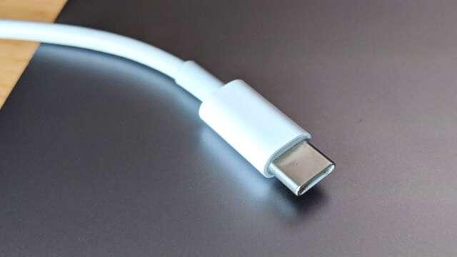 پشتیبانی از استاندارد USB4 به هسته کرنل سیستمعامل لینوکس افزوده شد