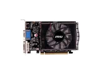 کارت گرافیک ام اس آی MSI N730 GT 2G D3