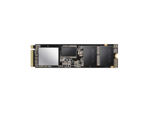 اساسدی ایدیتا SX8200 Pro 512GB NVME M.2