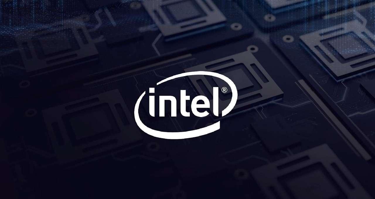 پردازندههای Pentium Gold 6405U و Celeron 5205U به محصولات Comet Lake-U اضافه شدند