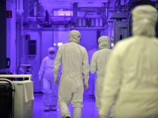 مشکلات تأمین موجودی پردازندههای اینتل هنوز حل نشدهاند!