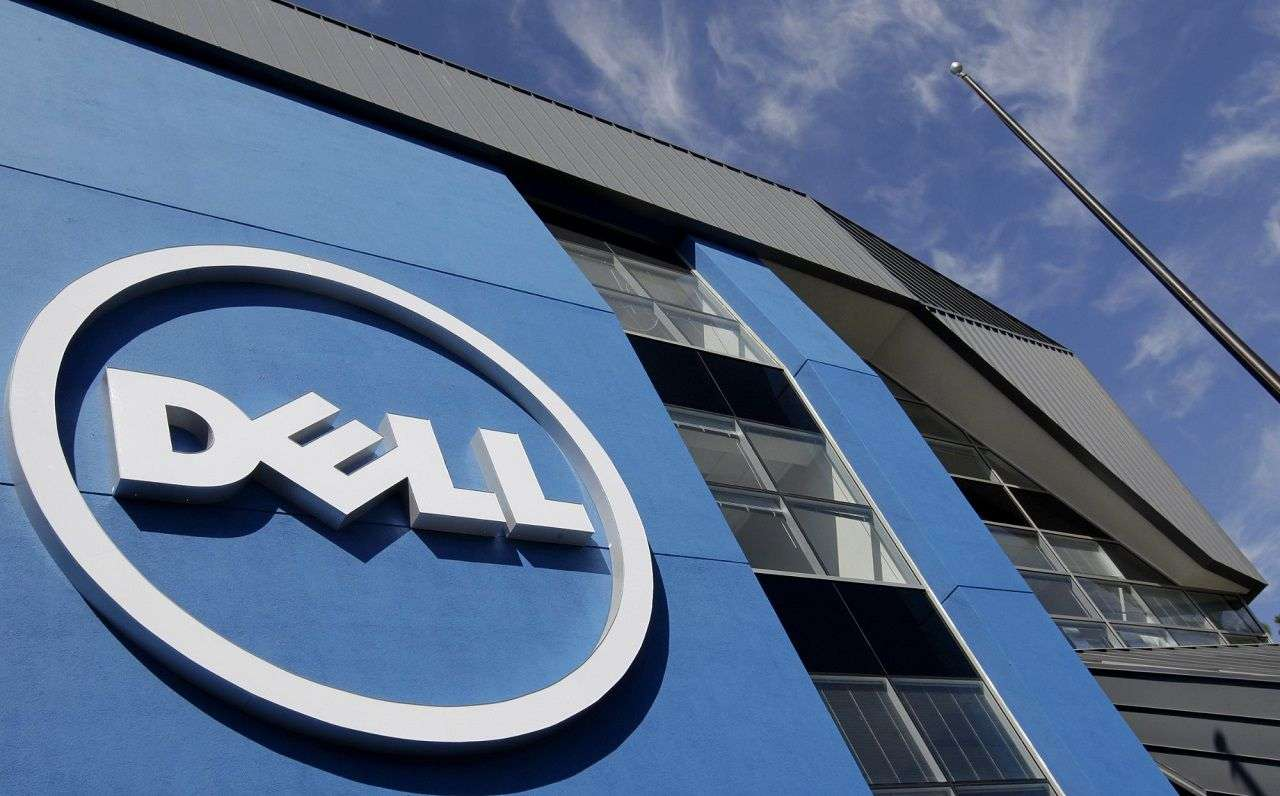 کمپانی Dell اینتل را مسئول کاهش فروش محصولات خود میداند