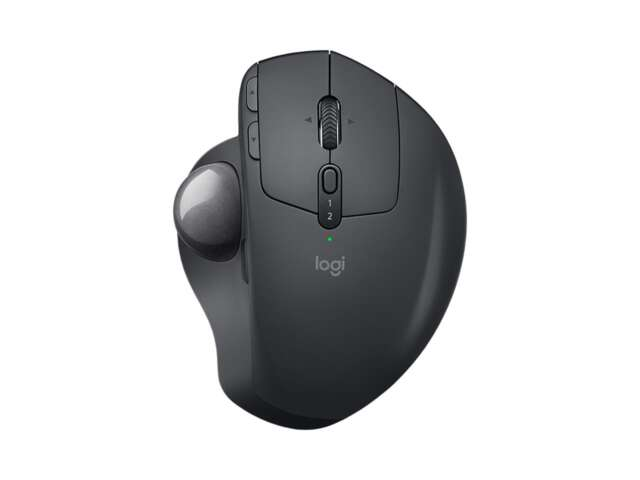 ماوس لاجیتک MX ERGO TRACKBALL