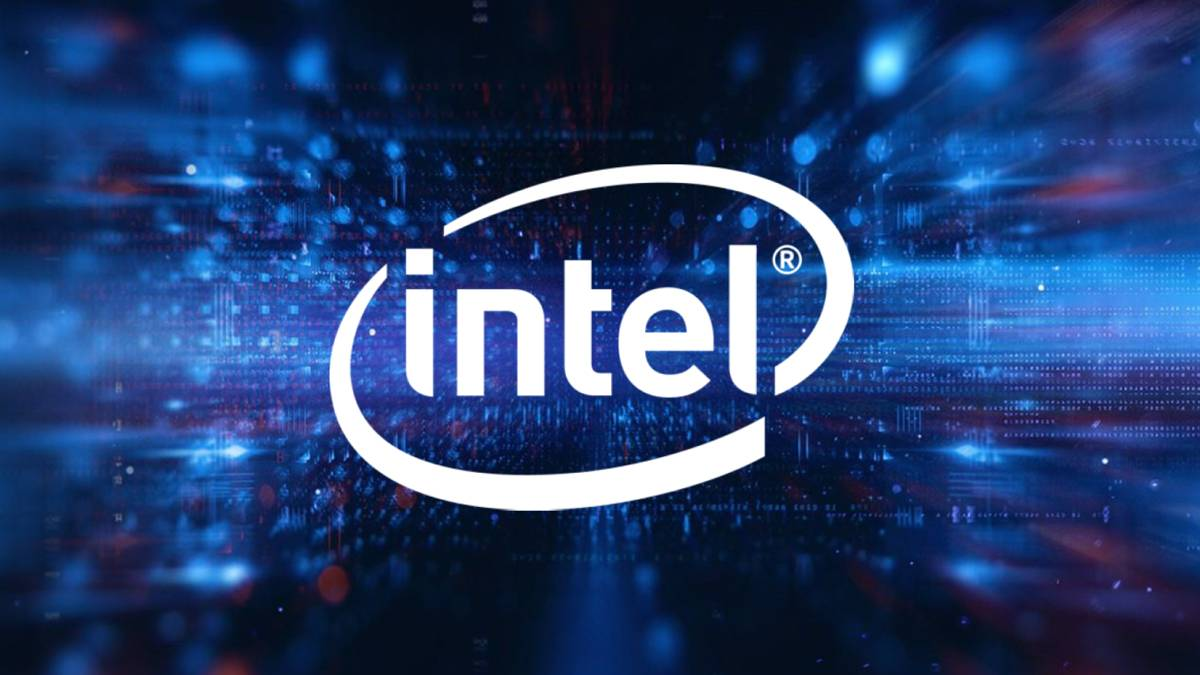 پردازندههای دسکتاپ Rocket Lake-S اینتل با 8 هسته پردازشی