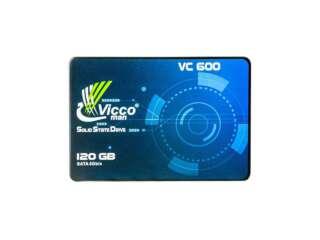 اساسدی ویکومن VC600 120GB