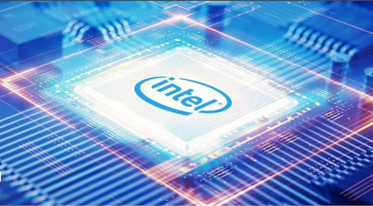 CES 2020: توان مصرفی بالای پردازندههای Comet Lake برای اینتل دردسرساز شد!