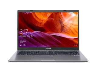 """لپ تاپ ایسوس M509DJ 15.6"""" - AMD Ryzen 3 3200U - 8GB - 1TB - Nvidia 2GB"""