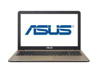 "لپ تاپ ایسوس VivoBook K540BP 15.6"" - AMD A9-9420 - 8GB - 1TB - AMD 2GB"
