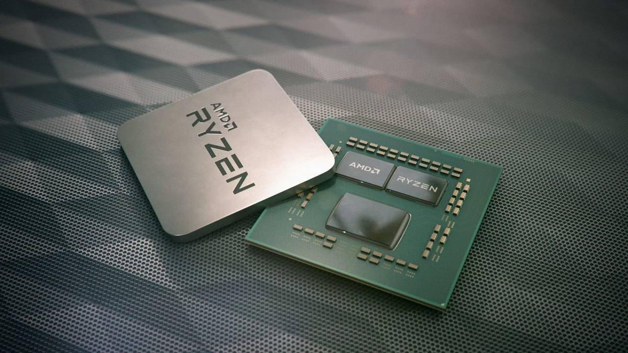 سهم AMD از بازار پردازندههای دسکتاپ به 18.3 درصد رسید