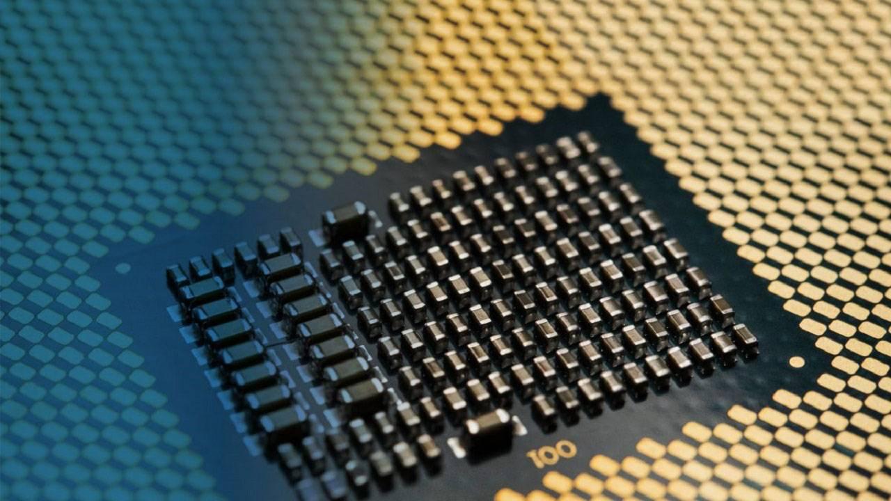 پلتفرم جدید Rocket Lake-S اینتل، پشتیبانی از PCIe 4.0 و گرافیک Xe