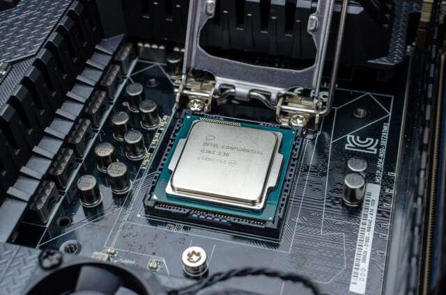 راهنمای جامع تشخیص سازگاری پردازنده (CPU) با مادربرد