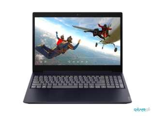 """لپ تاپ لنوو Ideapad L340 Intel Core i7 - 8GB - 1TB - Nvidia 2GB - 15.6"""" HD"""