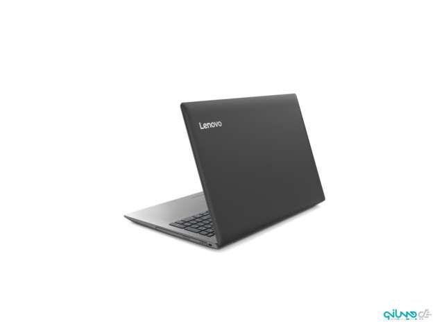 "لپ تاپ لنوو Ideapad 330 Intel Core i5 - 8GB - 1TB - AMD 4GB - 15.6"""