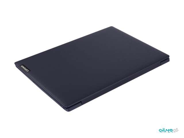 """لپ تاپ لنوو Ideapad L340 Intel Core i5 - 8GB - 1TB - 2GB - 15.6"""""""