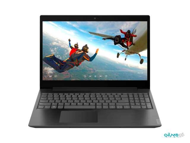 "لپ تاپ لنوو Ideapad L340 Intel Core i7 - 8GB - 1TB - Nvidia 2GB - 15.6"""