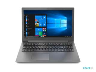 لپ تاپ لنوو Ideapad 130 Intel Core i3 - 4GB - 1TB - Intel - 15.6""