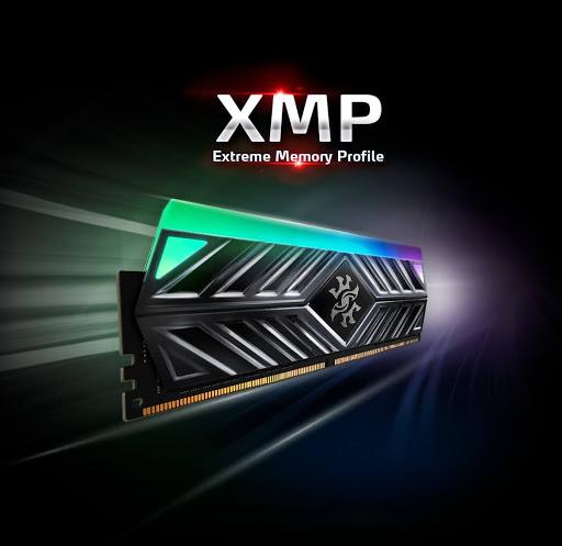 آموزش فعال کردن پروفایل XMP حافظه رم در مادربردهای ASUS، GIGABYTE، MSI و ASRock