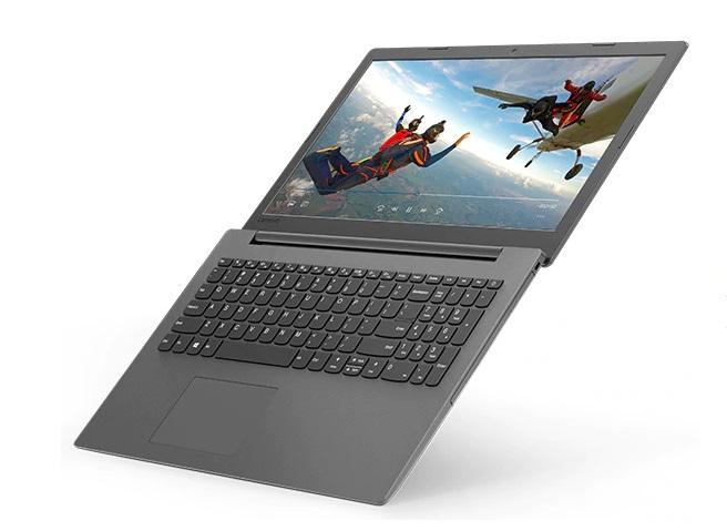 "لپ تاپ لنوو Ideapad 130 Intel Core i3 - 4GB - 1TB - Intel - 15.6"""