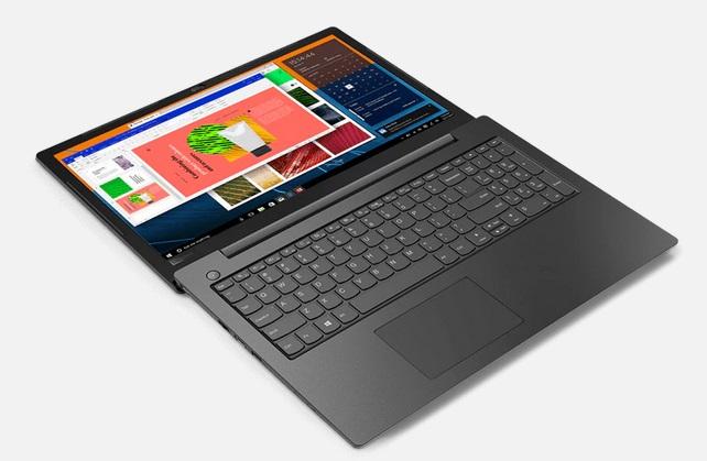 "لپ تاپ لنوو V130 Intel Pentium - 4GB - 1TB - Intel - 15.6"""