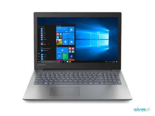 لپ تاپ لنوو Ideapad 330 Intel Core i3 - 4GB - 1TB - Intel - 15.6""