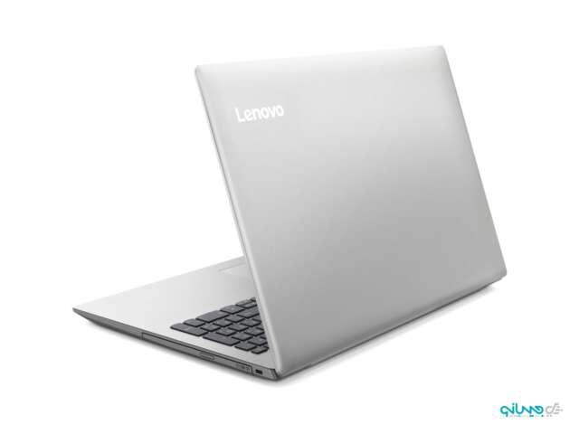 "لپ تاپ لنوو Ideapad 330 Intel Core i3 - 4GB - 1TB - Intel - 15.6"""