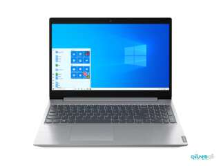"لپ تاپ لنوو Ideapad L3 Intel Core i3 - 4GB - 1TB - Nvidia 2GB - 15.6"" - 4FAX"