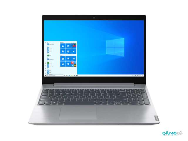 "لپ تاپ لنوو Ideapad L3 Intel Core i3 - 4GB - 1TB - Nvidia 2GB - 15.6"" - 4FAX"