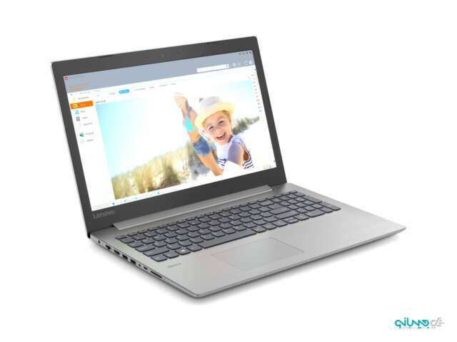 "لپ تاپ لنوو Ideapad 330 Intel Core i3 - 4GB - 1TB - Intel - 15.6"" - 9PAX"
