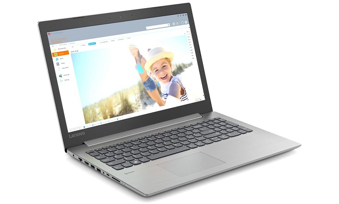 لپ تاپ لنوو Ideapad 330 Intel Celeron N4000 - 4GB - 1TB - Intel - 15.6""