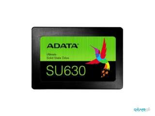 """اساسدی ایدیتا SU630 240GB 2.5"""""""