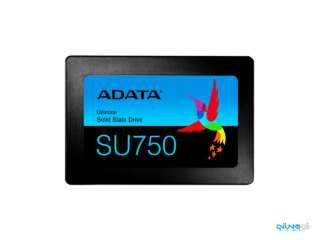 """اساسدی ایدیتا SU750 512GB 2.5"""""""