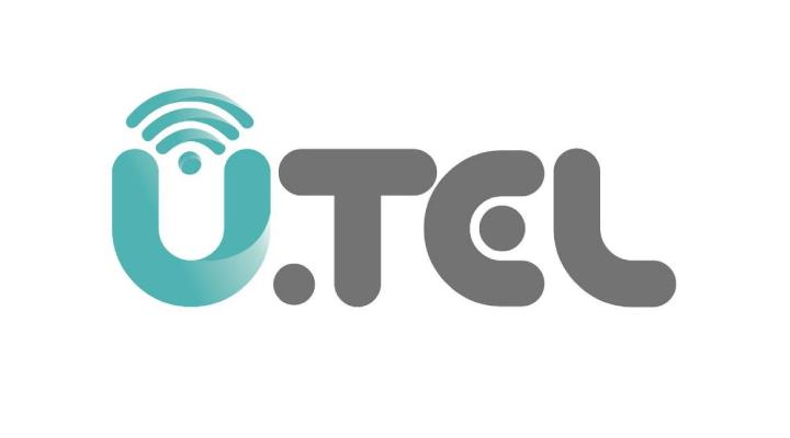 U.TEL