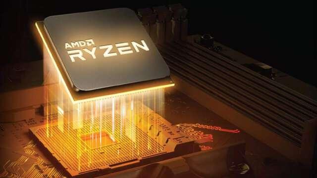 پردازندههای Vermeer احتمالا با برند Ryzen 5000 عرضه میشوند
