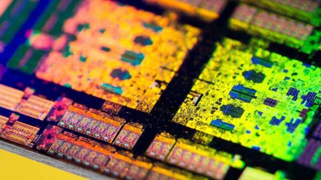 نود 5 نانومتری TSMC برای تولید انبوه آماده است