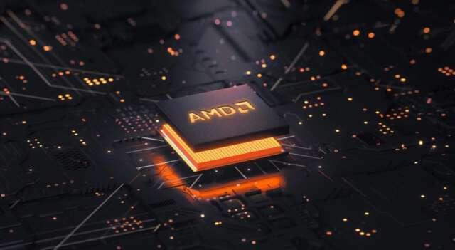 اولین نشانهها از پردازنده جدید Ryzen 7 5800X با معماری AMD Zen 3 و اسم رمز Vermeer