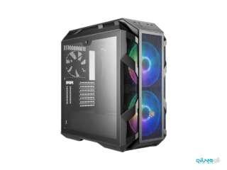 کیس کامپیوتر کولرمستر MasterCase H500M