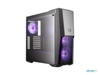 کیس کامپیوتر کولرمستر MasterBox MB500