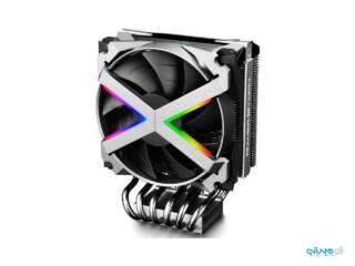 خنک کننده بادی پردازنده دیپ کول مدل FRYZEN