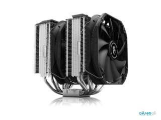 خنک کننده بادی پردازنده دیپ کول مدل ASSASSIN III