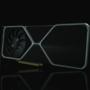 نتایج بنچمارک کارت گرافیک NVIDIA GeForce RTX 3060 Ti در بنچمارک Fire Strike و Time Spy مشخص شد!